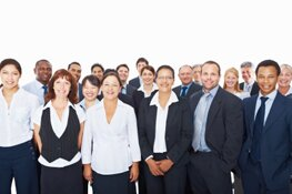istockphoto_11593639-group-of-successful-business-executives-standing-together