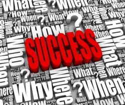 istockphoto_16634003-success-strategy